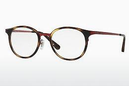 Brille Ray-Ban RX6372M 2922