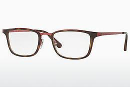 Brille Ray-Ban RX6373M 2922