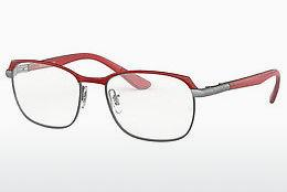 Brille Ray-Ban RX6420 2977