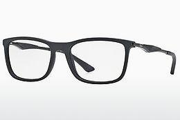 Brille Ray-Ban RX7029 2077