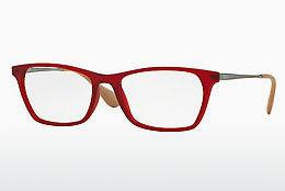 Brille Ray-Ban RX7053 5525