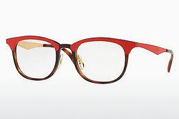 Brille Ray-Ban RX7112 5730