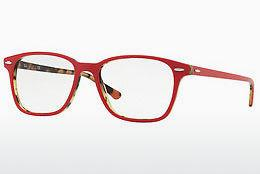 Brille Ray-Ban RX7119 5714