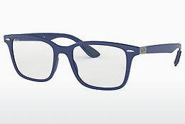 Brille Ray-Ban RX7144 5207