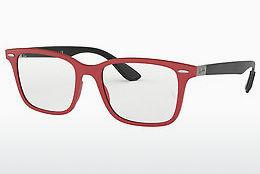 Brille Ray-Ban RX7144 5772