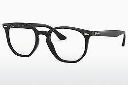 Brille Ray-Ban RX7151 2000