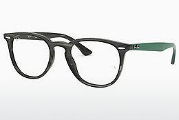Brille Ray-Ban RX7159 5800