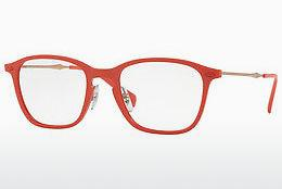 Brille Ray-Ban RX8955 5758