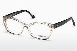 Brille Roberto Cavalli RC5037 057 - Horn, Shiny