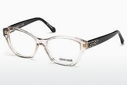 Brille Roberto Cavalli RC5038 057 - Horn, Shiny