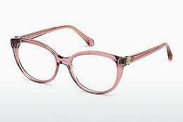 Brille Roberto Cavalli RC5073 081 - Purpur, Shiny