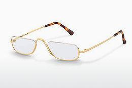 Brille Rodenstock R0864 A - Gold