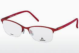 Brille Rodenstock R7001 C - Rot