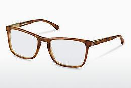 Dsquared2 Brille » DQ5214«, braun, 055 - havana
