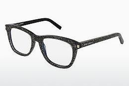 Brille Saint Laurent SL 168 005