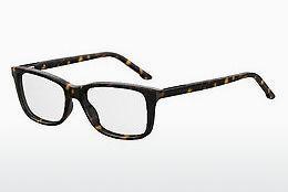 Seventh Street Herren Brille » 7A 009«, schwarz, 086 - schwarz