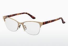 Brille Seventh Street 7A 500 AOZ