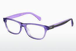 Seventh Street Damen Brille » S 282«, schwarz, 003 - schwarz