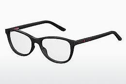 Seventh Street Brille » S 279«, braun, 807 - havana