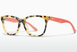 Brille Smith CHASER P80