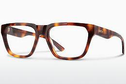 Brille Smith FREQUENCY 086