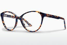 Brille Smith PARLEY TL3