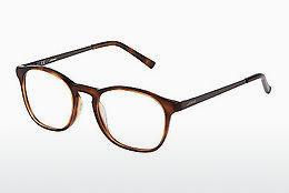 Brille Sting VS6517 0909