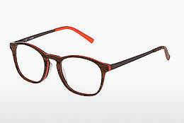 Brille Sting VS6517 0AMP