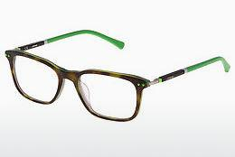 Brille Sting VS6560 06E3