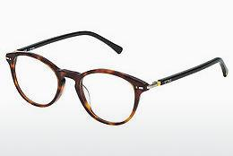 Brille Sting VS6561W 9ATY