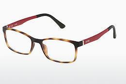 Brille Sting VS6588 878M