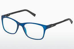 Brille Sting VS6602 715Y