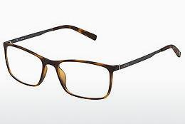 Brille Sting VST003 878M