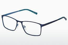 Brille Sting VST031 SLYM