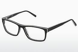 Brille Sting VST036 0943