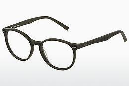 Brille Sting VST039 90YM