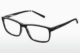 Brille Sting VST041 09H9