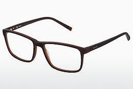 Brille Sting VST041 0J91