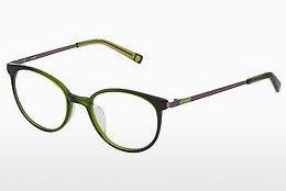 Brille Sting VST159 06PC