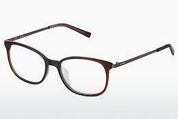 Brille Sting VST160 0AG1