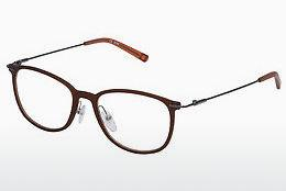 Brille Sting VST161 6W8M