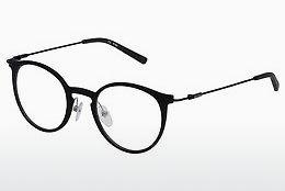 Brille Sting VST163 0U28