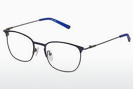Brille Sting VST166 08KA