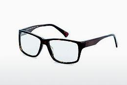 Strellson Brille »Phil ST3257«, 510