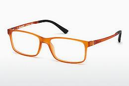 Brille Timberland TB1349 043