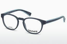 Brille Timberland TB1572 091