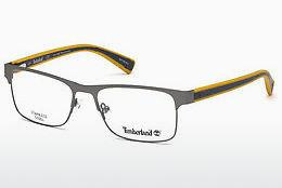 Brille Timberland TB1573 009