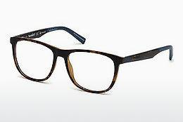 Brille Timberland TB1576 052