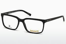 Brille Timberland TB1580 002