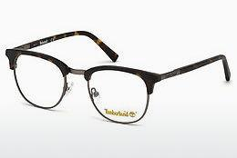Brille Timberland TB1582 052